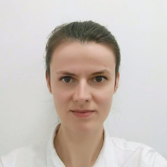 Katarína_Vankušová