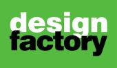designfactory-logo