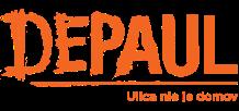 logo-depaul