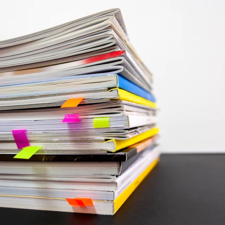 rozsah-forma-dokumentu