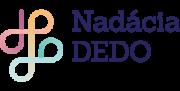 Logo-DEDO-web