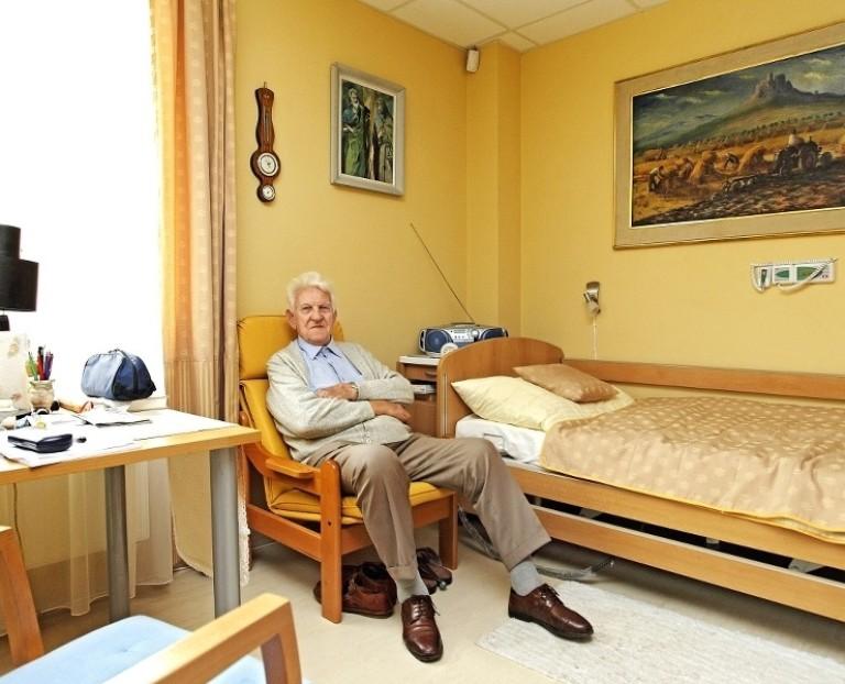 novy-trend-penzisti-prenajimaju-byty
