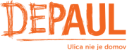 logo-depaul-orange